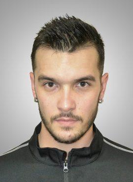 Lazar Doric