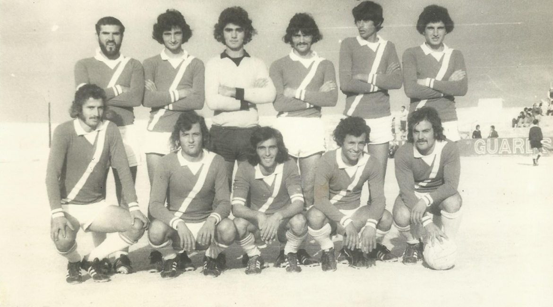 nostalgija-1974