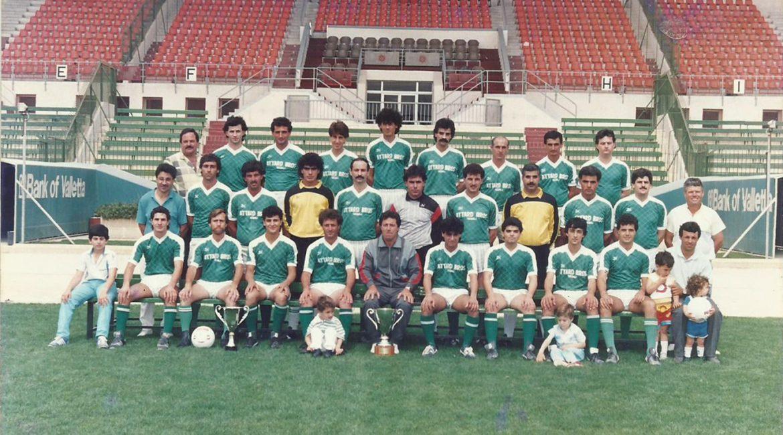 nostalgija-1978-88